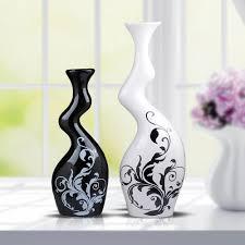 sale high quality jingdezhen ceramic ornaments and crafts