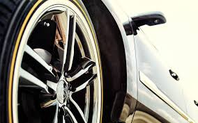 lexus wheels and tyres custom built suv tires vogue tyre