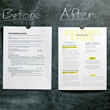 eye catching resume templates how to design an eye catching resume graphicadi writing an eye