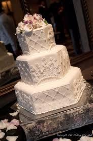 wedding cakes utah wedding cakes utah county tbrb info