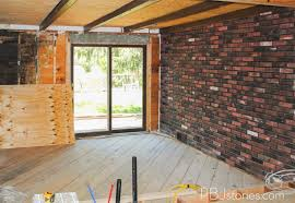 articles with indoor faux brick wall panels tag indoor brick wall