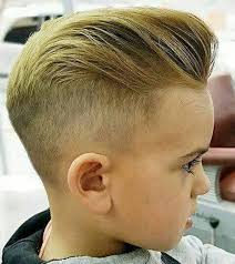 south of france kids haircut classics haircuts for kids and adults home facebook