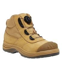 s steel cap boots kmart australia work boots