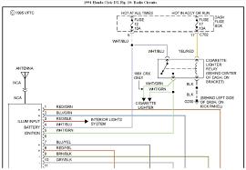 2001 nissan sentra stereo wiring diagram wiring diagrams