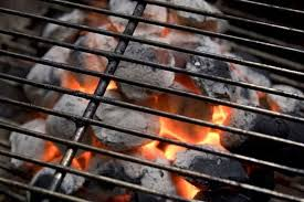 how to light charcoal how to light a charcoal grill 3 ways enkiverywell
