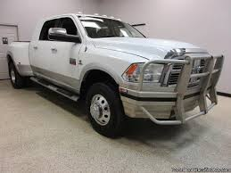 dodge ram mega cab dually for sale dodge ram mega cab dually in colorado for sale used cars on