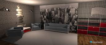 Raumgestaltung Wohnzimmer Modern Raum Gestaltung Ansprechend Auf Wohnzimmer Ideen Oder