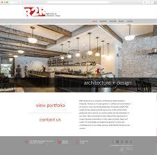 r2r custom responsive website design