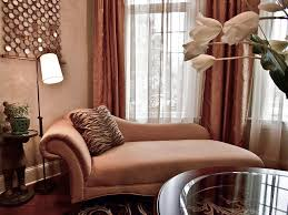living room chaise lounge home decorating interior design bath
