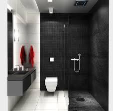 black bathrooms ideas bathroom simple bathroom design ideas black bathrooms marble all
