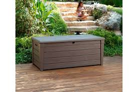 bench deck box with seat doherty house bench deck box accessories