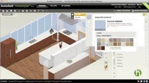 Home Design Software Google Google Sketchup Home Design Software 2 Afandar