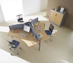 vente mobilier bureau vente mobilier bureau bureau d angle pas cher lepolyglotte
