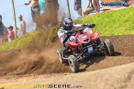 pro am motocross 2015 unadilla motocross national pro and pro am photo gallery