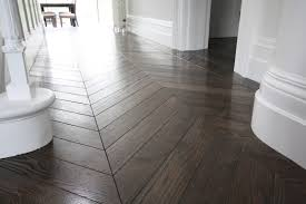 Hardwood Floor Trends Wood Flooring Trends For 2016 The Luxpad The Latest Luxury