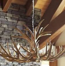 antler chandeliers and lighting company antler chandeliers unique lighting for your home chalet design