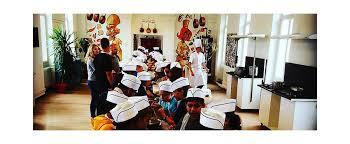 atelier cuisine caen cours de cuisine enfant caen dans le calvados