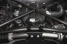 lamborghini aventador curb weight 2016 lamborghini aventador lp 750 4 superveloce review