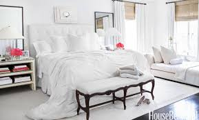 white room designs decorating with white