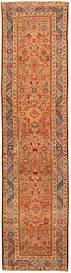 Faux Persian Rugs by Persian Rug Runner Rugs Decoration