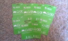 xbox money cards claim your free gift card now free xbox psn steam itunes paypal