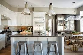 Vintage Kitchen Lighting Ideas - kitchen lighting retro kitchen lighting ideas combined dishwasher