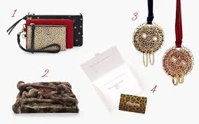 chicos gift card a merry gift guide inside chic