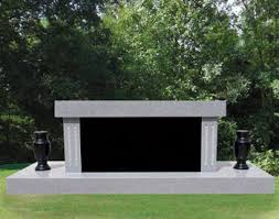 cremation benches cremation benches cremation bench