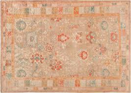 Oushak Rugs Reproduction Oushak Rugs Antique Turkish Oushak Carpets And Rug Collection