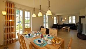 gemütliche wohnzimmer gemütliches wohnzimmer charmant auf ideen plus gemütliche 8