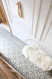 best 25 tiled hallway ideas on pinterest hall tiles victorian