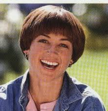 dorothy hamels haircut in 80s the dorothy hamill haircut a must have in the 70 s and well into