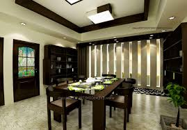 interior design for hall and dining room for dining hall interior