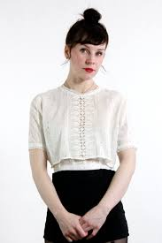 how to wear vintage clothing without looking like you u0027re wearing a