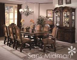 dining room sets for 8 formal dining room tables for 12 stunning 12 formal 10