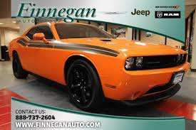 dodge challenger 2013 for sale 2014 dodge challenger r t coupe for sale finnegan auto