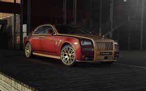 cars rolls royce 2017 2017 mansory rolls royce ghost 4k wallpapers hd wallpapers
