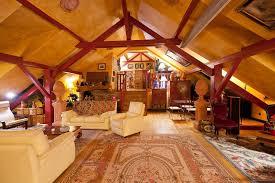 chambre d hotes a strasbourg pas cher strasbourg indonesia maison dhtes et the loft meubl de