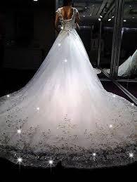 fairy tale wedding dresses fairy tale wedding dress bo mariage