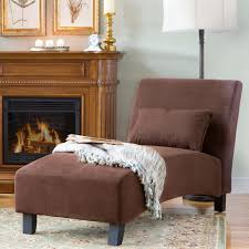 Double Chaise Lounge Chair Ideas Bedroom Chaise Intended For Wonderful Bedroom Chaise