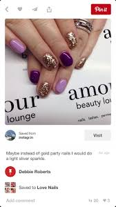 32 best nails images on pinterest nail designs hair and sew