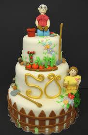 Kitchen Tea Cake Ideas Serving Lancaster Wedding Cakes Heavenly Confections Athens