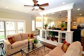 living kitchen ideas open kitchen designs open living room and kitchen designs open