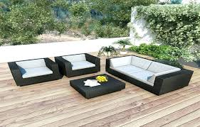 Discount Patio Tables Lowes Wicker Patio Furniture Wicker Patio Furniture Outdoor