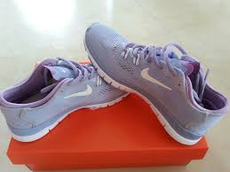 light purple nike shoes choose new series p xiqnk nike free 5 0 tr fit 4 women training