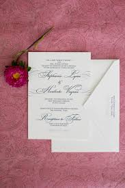 wedding invitations san antonio invitation design u2014 design roots