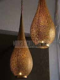 Light Fixtures San Francisco Moroccan Lighting San Francisco Bathroom Kitchen Lighting