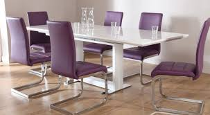 extendable dining table india dining enrapture extendable dining table philippines noticeable