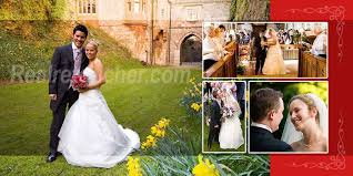 where to buy wedding albums wedding album design buy wedding album design product on alibaba