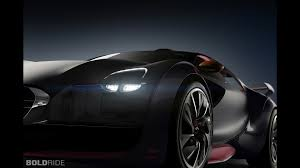 citroen sports car citroen survolt concept
